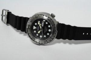 online store 7e84e d9b26 時計ベルト交換で、時計を好みのスタイルに! | watch-mix
