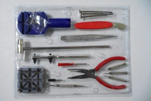 工具セット例-1